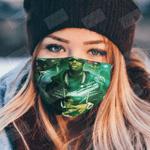 east coast face masks
