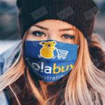 face mask australia buy