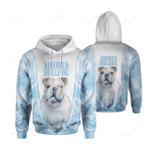 america bulldog 01
