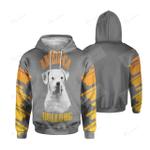 america bulldog 02