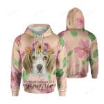 Beagle Hoodie 10