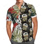 GBP YD Hawaiian Shirt