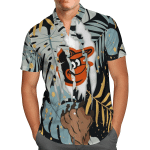 BO Hawaiian Shirt
