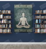i love yoga 01