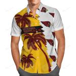 Sport Team Arizona Cardinals 1