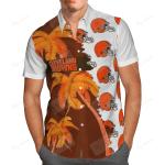 Sport Team Cleveland Browns 1