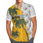 Sport Team Pittsburgh Steelers 1