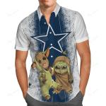 Sport Team Dallas Cowboys 3