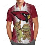 Sport Team Arizona Cardinals 3