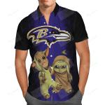 Sport Team Baltimore Ravens 3