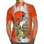 Sport Team Cleveland Browns 3