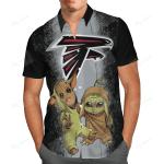 Sport Team Atlanta Falcons 3
