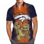Sport Team Denver Broncos 3