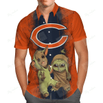 Sport Team Chicago Bears 3
