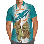 Sport Team Miami Dolphins 3