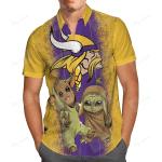 Sport Team Minnesota Vikings 3