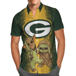 Sport Team Green Bay Packers 3