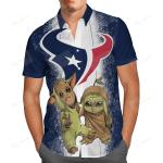 Sport Team Houston Texans 3