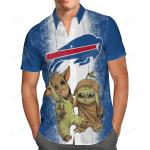 Sport Team Buffalo Bills 3