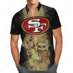 Sport Team San Francisco 49ers 3