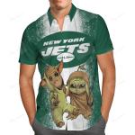Sport Team New York Jets 3