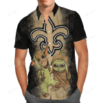 Sport Team New Orleans Saints 3