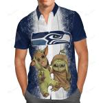 Sport Team Seattle Seahawks 3
