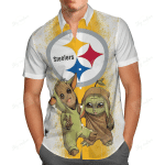 Sport Team Pittsburgh Steelers 3