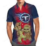 Sport Team Tennessee Titans 3