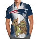 Sport Team New England Patriots 3