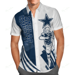 Sport Team Dallas Cowboys 4