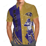 Sport Team Baltimore Ravens 4