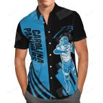 Sport Team Carolina Panthers 4