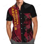 Sport Team Arizona Cardinals 4