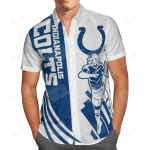 Sport Team Indianapolis Colts 4