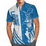 Sport Team Detroit Lions 4