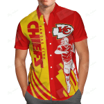 Sport Team Kansas City Chiefs  4