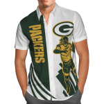 Sport Team Green Bay Packers 4