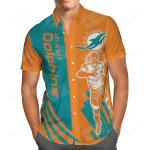 Sport Team Miami Dolphins 4