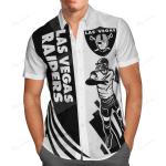 Sport Team Las Vegas Raiders 4