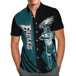 Sport Team Philadelphia Eagles 4