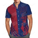 Sport Team New York Giants 4