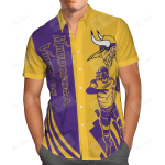 Sport Team Minnesota Vikings 4