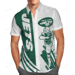 Sport Team New York Jets 4