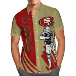 Sport Team San Francisco 49ers 4