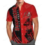 Sport Team Tampa Bay Buccaneers 4