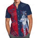 Sport Team Tennessee Titans 4