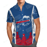 Sport Team Buffalo Bills 5