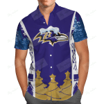 Sport Team Baltimore Ravens 5