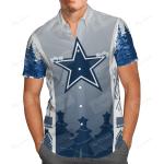 Sport Team Dallas Cowboys 5